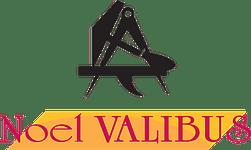 Logo Valibus
