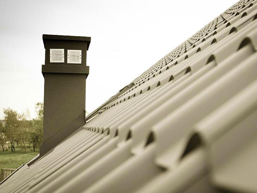 couverture toiture amboise