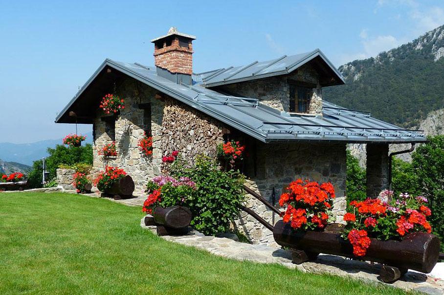 couverture toiture maison